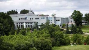 The Deerhurst Resort near Huntsville provided the facilities for the G8 summit in June 2010.  The resort was sold to Skyline Hotels and Resorts for $26 million nine months later.