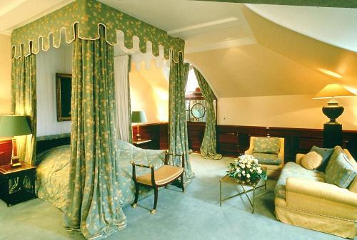 hotel-bayerischer-hof-munchen
