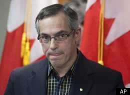 s-TONY-CLEMENT-G8-large