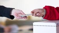 robocalls, voting, election, fraud