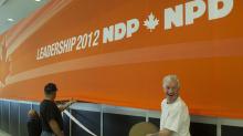 NSD101-NDP_Conv_1388022cl-3