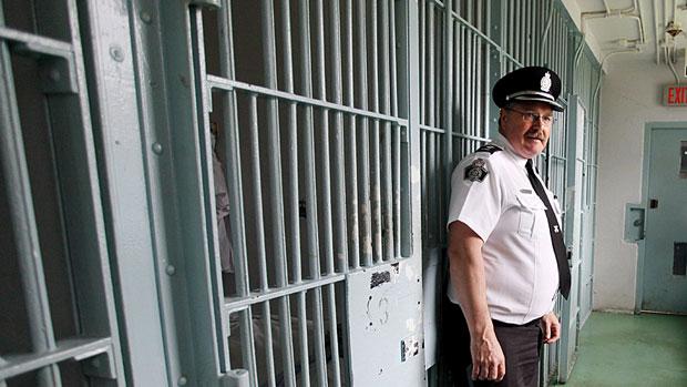 li-jail-00892466-620