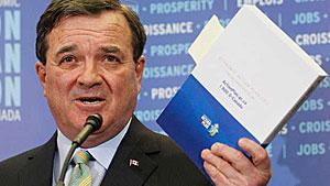 mi-flaherty-budget-300