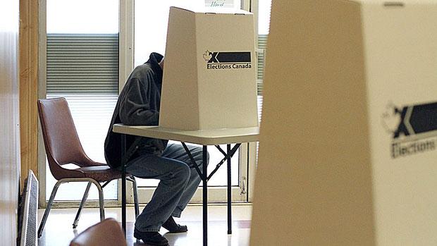 li-election-620-00605076