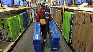 t_li-620-tv-retail