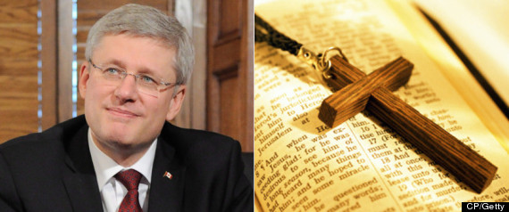 r-STEPHEN-HARPER-RELIGION-CHRISTIANITY-large570
