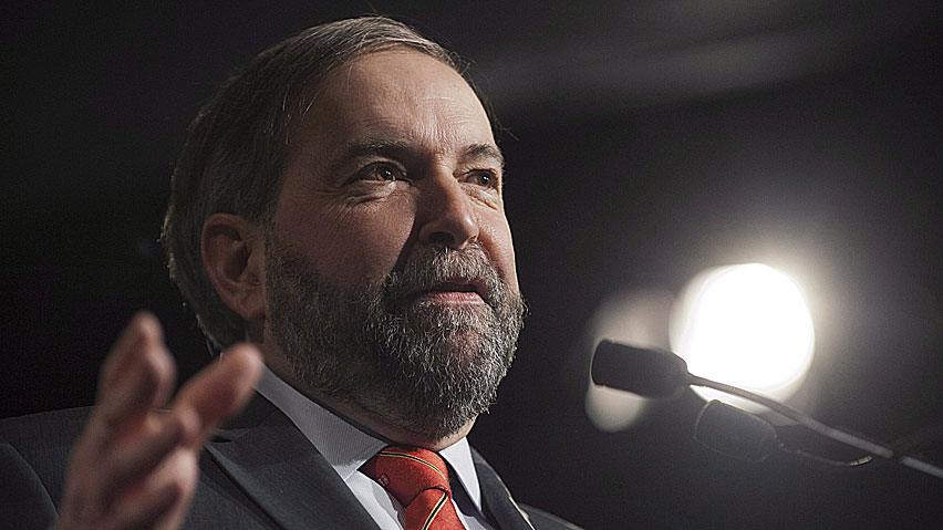 hi-mulcair-march13-04113433