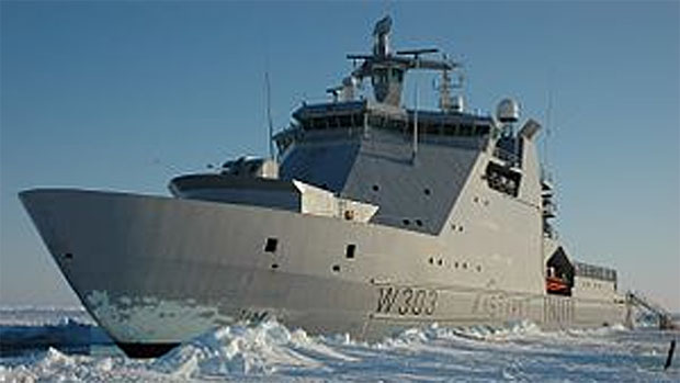 norweiganicebreaker-620