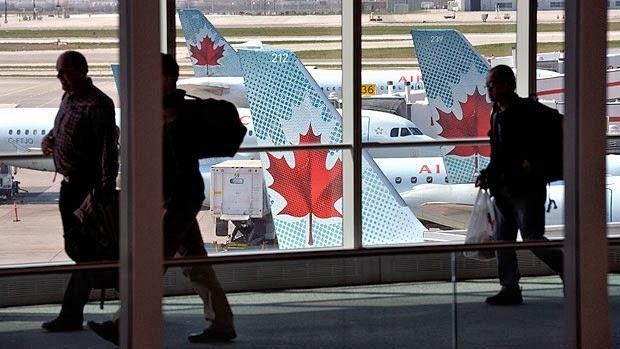 air-canada-passengers-5B1-5D