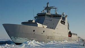 norweiganicebreaker-620-5B1-5D