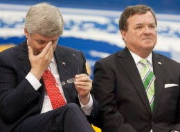 n-STEPHEN-HARPER-JIM-FLAHERTY-large-5B1-5D