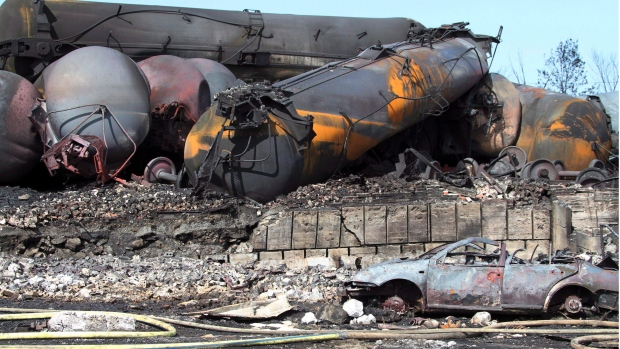 lac-megantic-safety-20140703