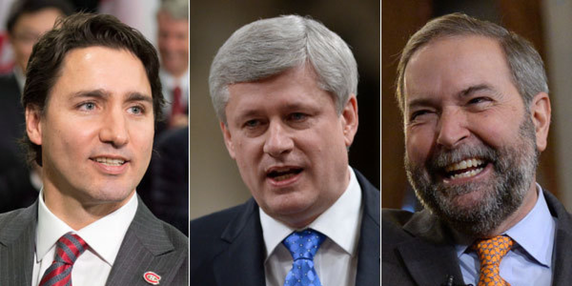 o-TRUDEAU-HARPER-MULCAIR-facebook