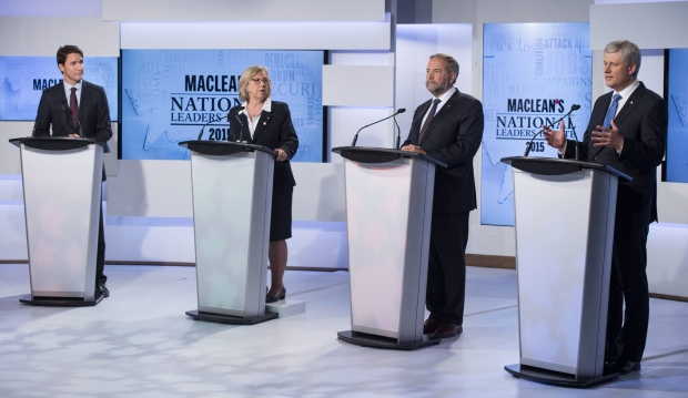 federal-leaders-debate-in-toronto[1]